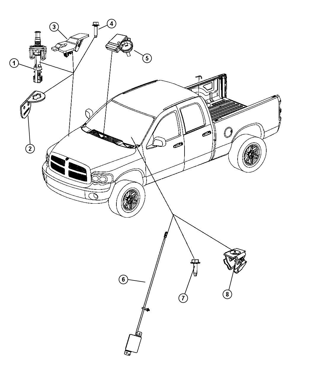 Geo Tracker Distributor Wiring Diagram on 96 geo tracker wiring diagram schematic