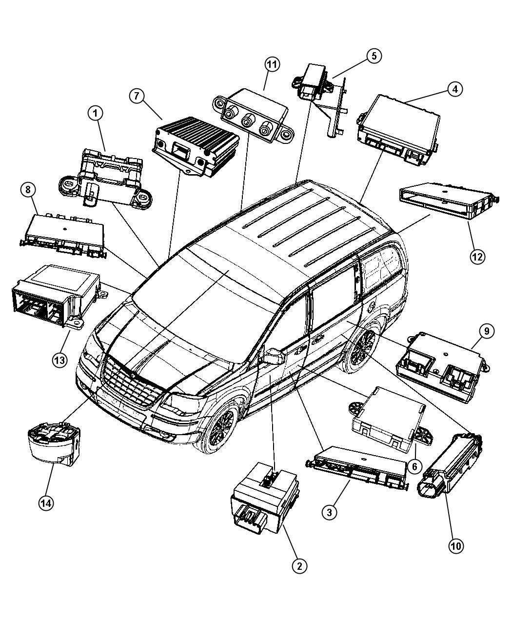 1997 dodge grand caravan wiring diagram 2008 dodge grand