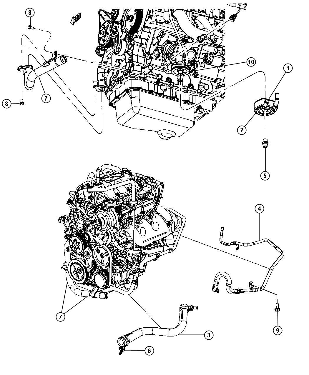 3 3l Engine Diagram All Kind Of Wiring Diagrams 2002 Chrysler Voyager Free Image For User Manual Download 2001 Sebring