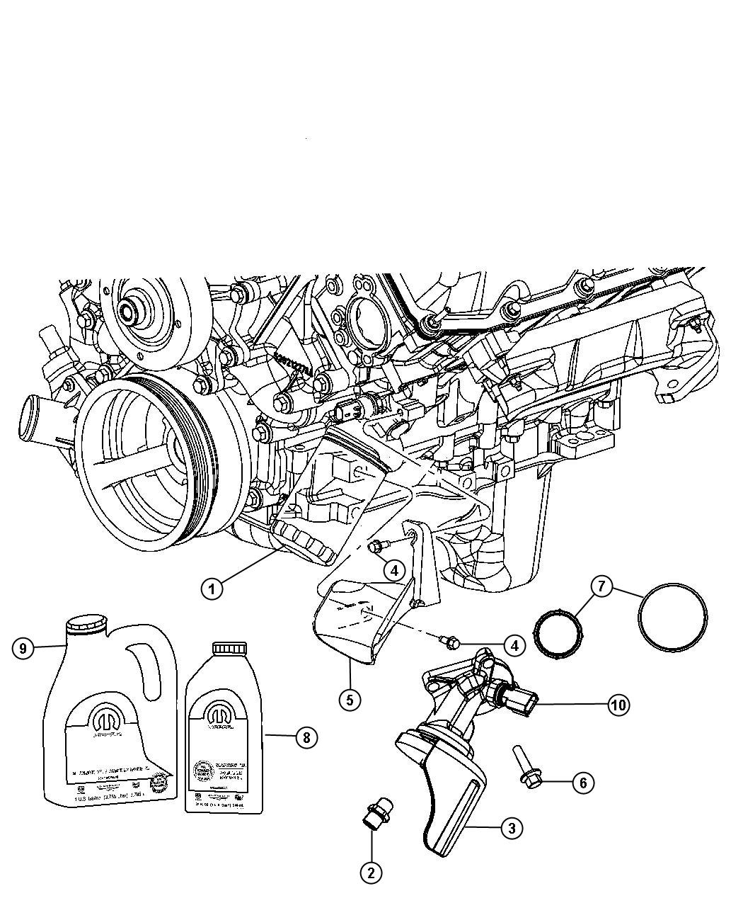 i2239523  L Hemi Engine Gasket Diagram on jeep grand cherokee, jeep cherokee, performance parts, engine pulley part number, engine pulley schematic, v8 horsepower, intake manifold upgrade,