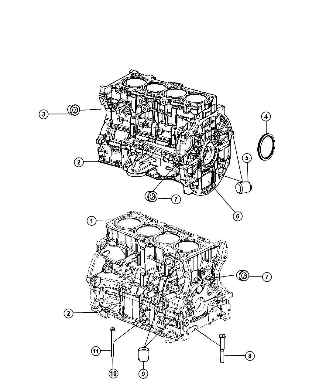 2009 Dodge Grand Caravan Engine Diagram Great Design Of Wiring 2004 Schematics 2010 Journey Parts Free 2005