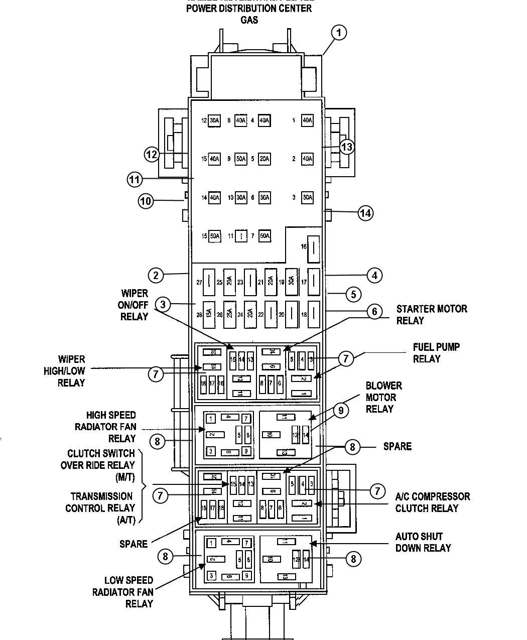i2243488  L Jeep Liberty Wiring Harness Diagram on jeep grand cherokee trailer wiring harness, jeep liberty vacuum line diagram, jeep liberty pulley diagram, jeep liberty hitch wiring, jeep liberty serpentine belt diagram, jeep liberty timing chain diagram, 2004 jeep wrangler diagram, jeep liberty radio harness diagram, jeep wrangler ac wiring diagram, 2000 jeep cherokee sport wiring diagram, jeep wrangler trailer wiring, jeep liberty 3.7 engine diagram, 2011 wrangler wiring diagram, jeep liberty electrical diagram, jeep liberty ignition wiring, jeep liberty hose diagram, jeep liberty front end diagram, jeep liberty ac wiring diagram, jeep liberty engine swap, 1996 jeep cherokee fuel pump wiring diagram,