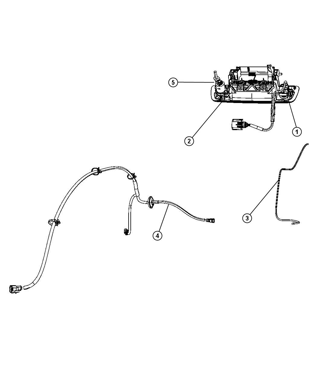 i2244836 Tailgate Camera Wiring Schematic on camera wiring parts, camera motor schematic, camera lens schematic,