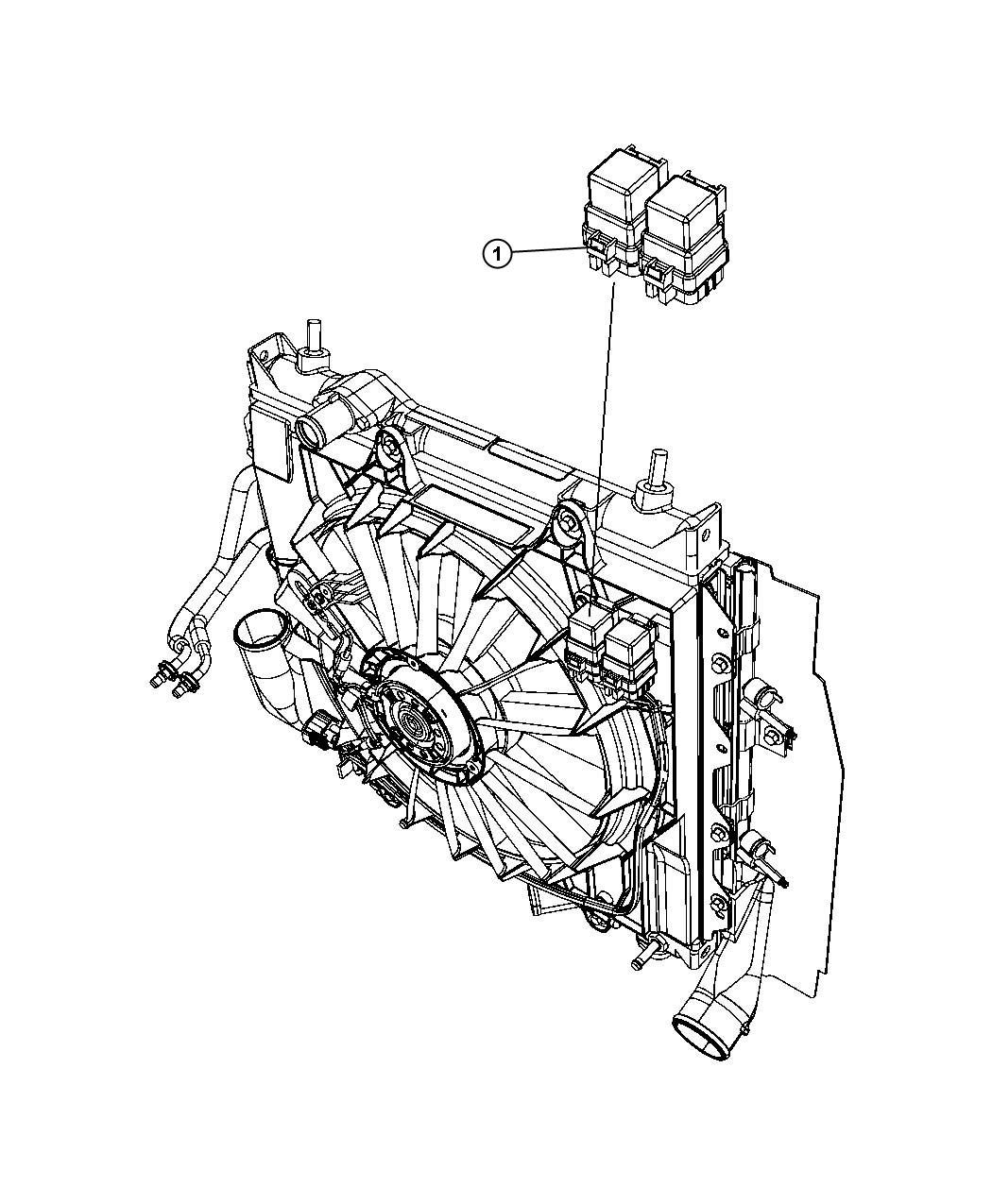 ShowAssembly on 2001 nissan sentra air conditioning diagram