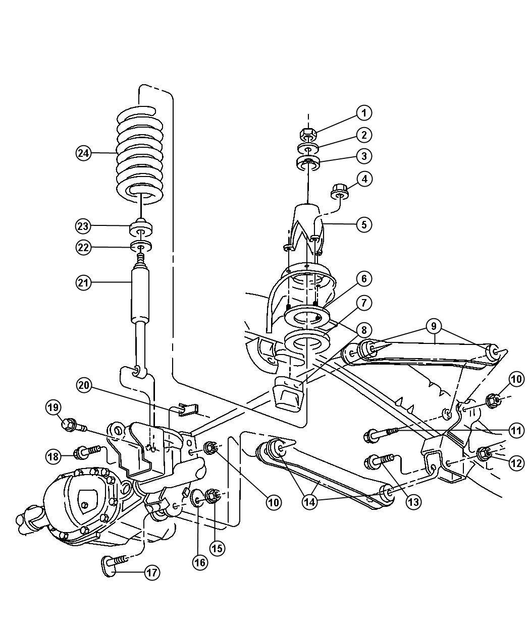 pioneer diagram wiring dxt x2669ui