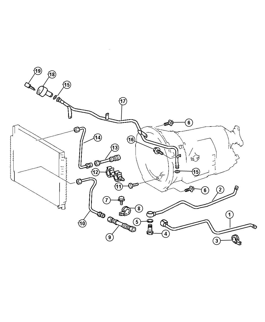 ShowAssembly furthermore 206807626 Chrysler Sebring 2008 2010 Convertible Parts Manual additionally Dodge Switch 5080457aa further ShowAssembly further Mopar Hub Assembly 68026068ac. on genuine dodge sprinter parts