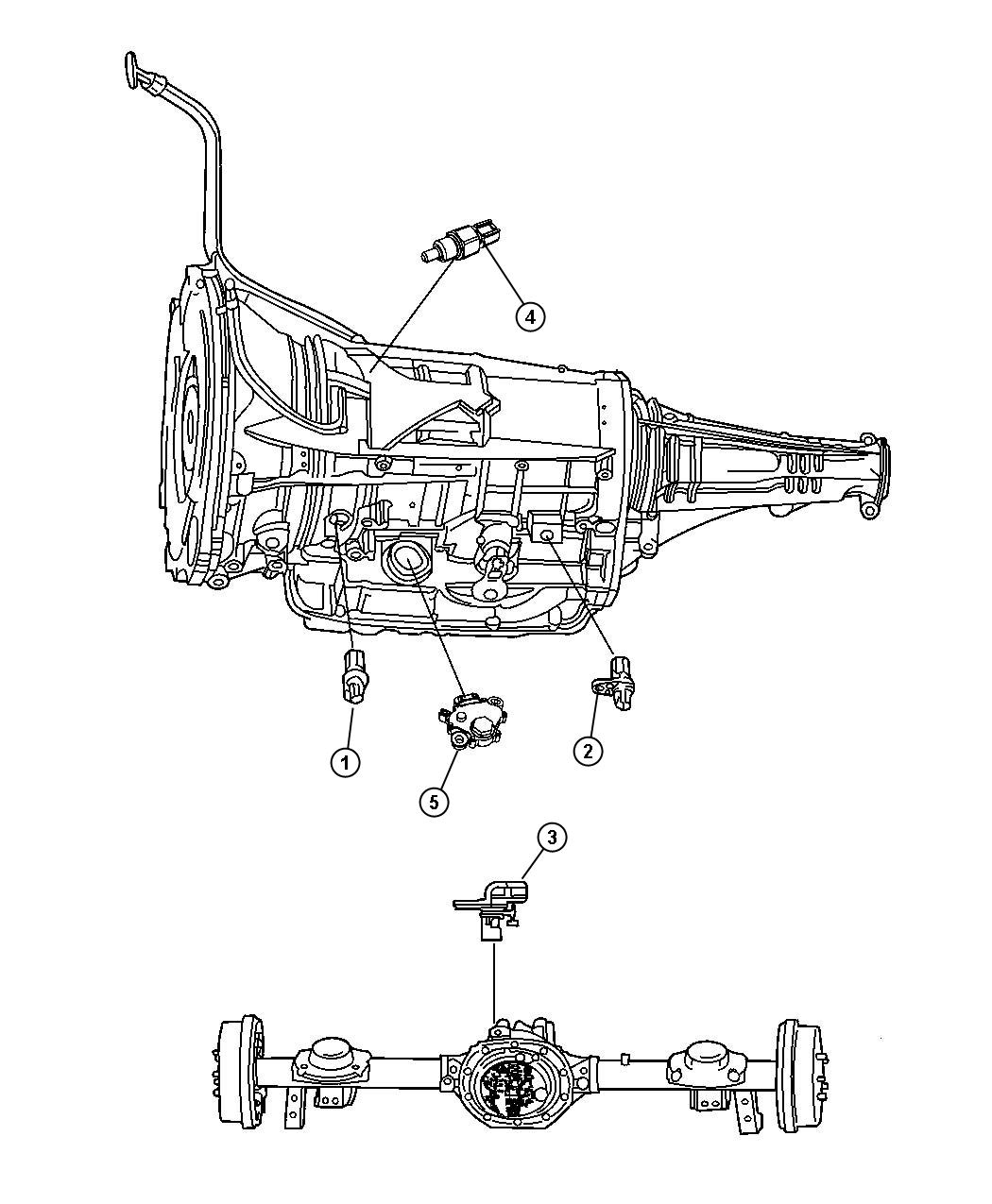 2008 Dodge Charger Wiring Diagram from www.factorychryslerparts.com
