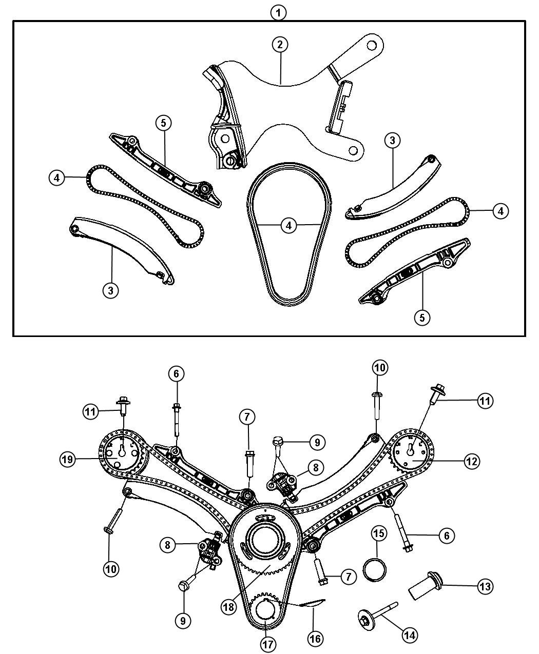 1994 Toyota Celica Timing Marks Com