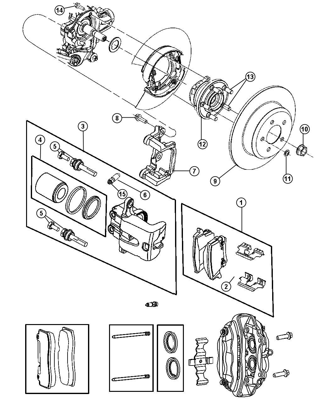 ZM 1213815945 DB1335PM FRONT DISC PAD SET FORD COURIER 1 3 1 8 VAN 91 96 also How To Change Front Wheel Bearing 1998 Kia Sephia as well Kia Spectra Horn Location likewise T24085398 Wiring diagram kia 2007 radio additionally NZ2d 7530. on 2001 kia sephia blue