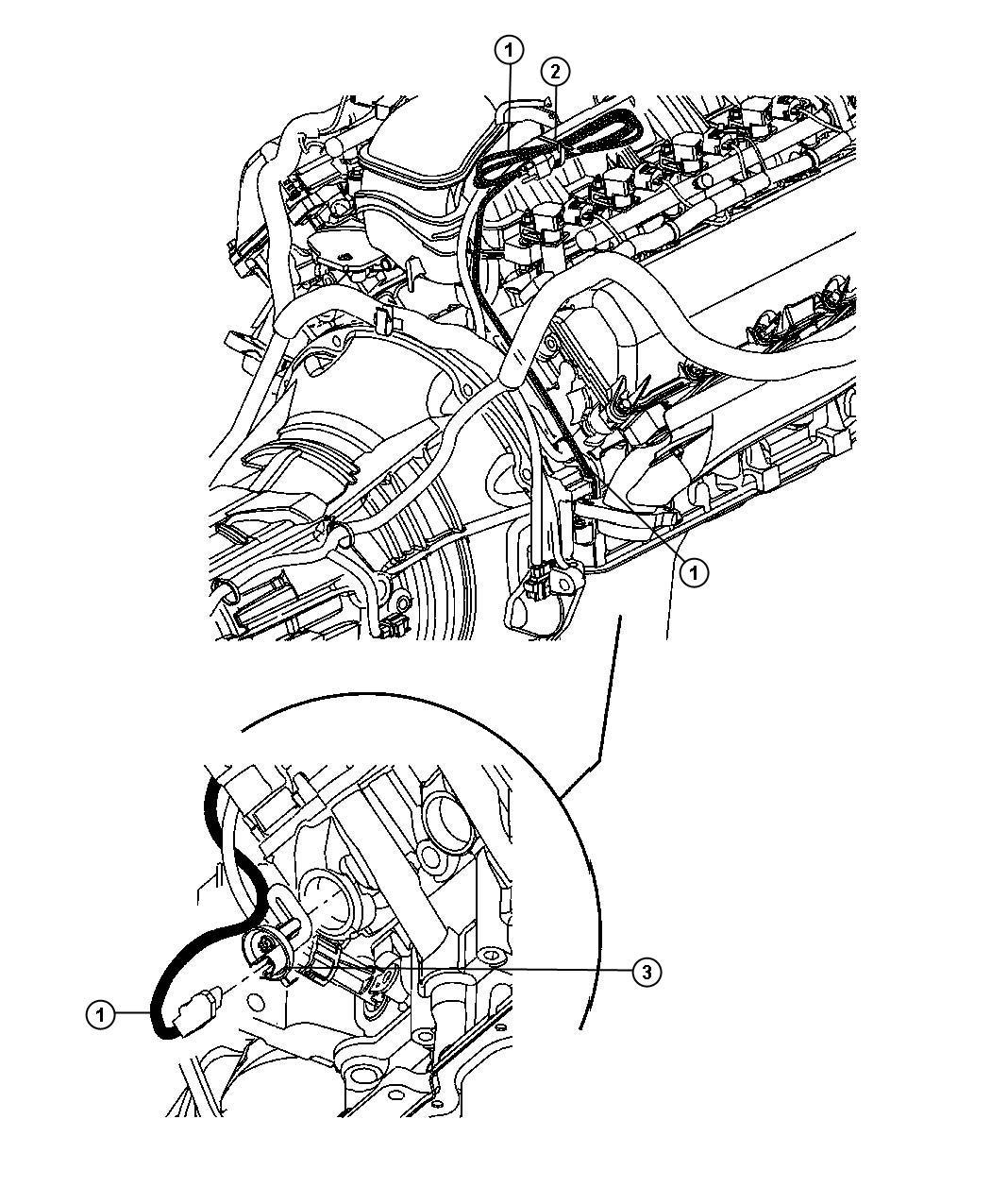 Scion Xb Belt Replacement Diagram also 2013 Kia Sorento Axle Shaft additionally Kia Sorento Body Parts Catalog likewise P 0996b43f8037a1f1 furthermore Basic Sensors Diagnostics. on 2018 kia sorento accessories