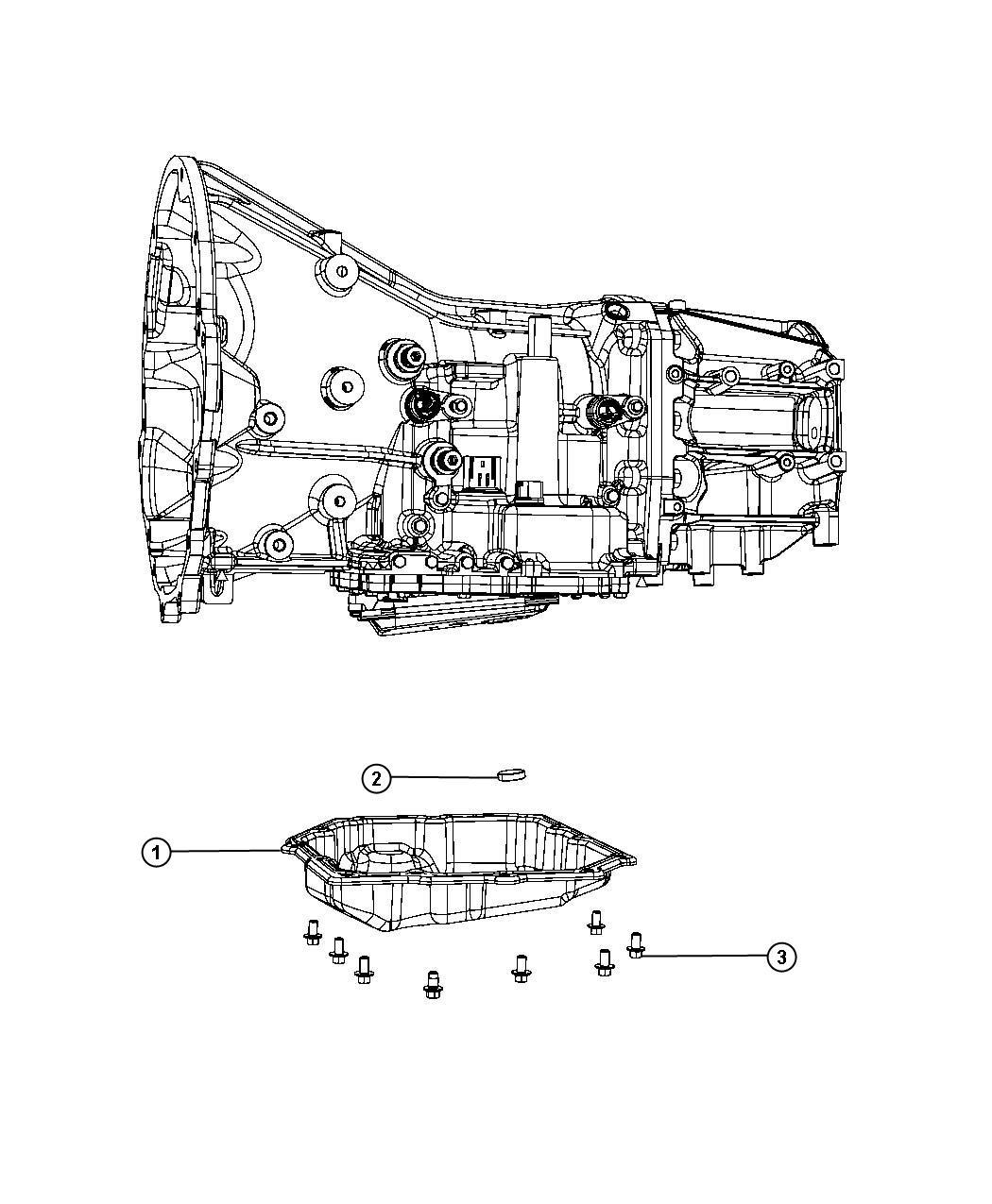 Snap Oem Chrysler Jeep Dodge Ram Parts Online Factory Autos Post 2012 1500