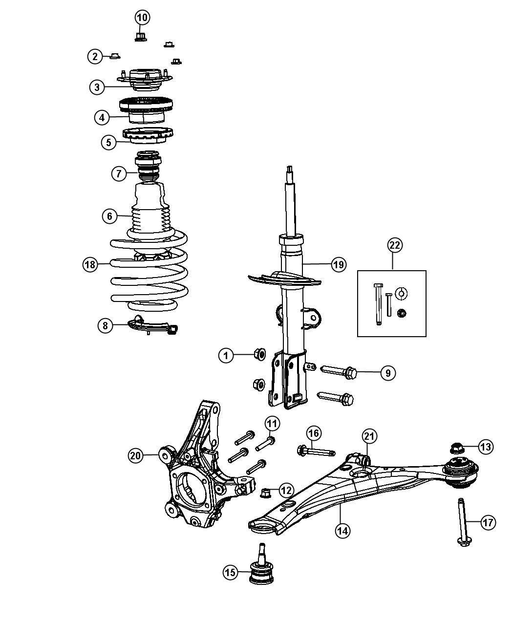 M37 Dodge Electrical Diagram Com