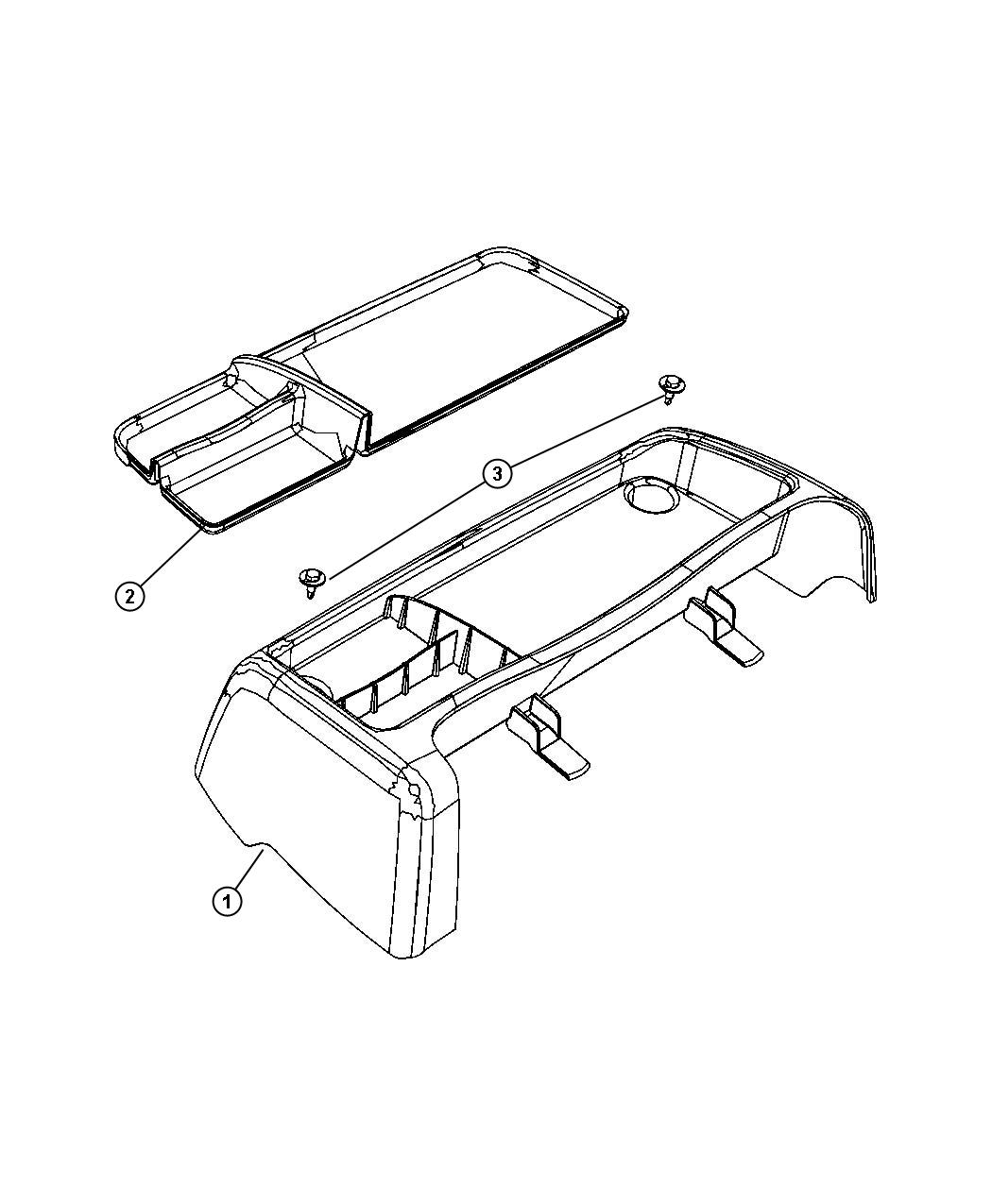 jeep cargo area with What Is The Difference Between Dodge Tradesman And Slt on 436849232580253411 further 496944140115860453 together with 15ztw 2003 Jeep Liberty Drive Where Fuel Filter furthermore Frameless C er Van Windows For Sale moreover Safari Straps 1 Cargo   Small Saf 53 2530.