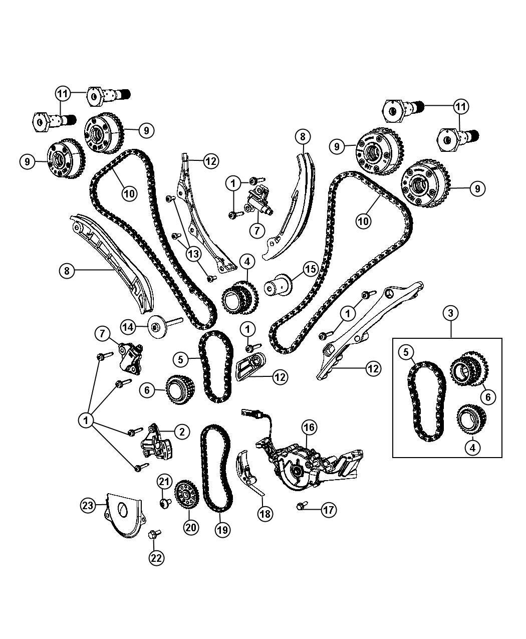 dodge challenger engine diagram dodge avenger engine diagram – Dodge Ram Hemi Engine Diagram
