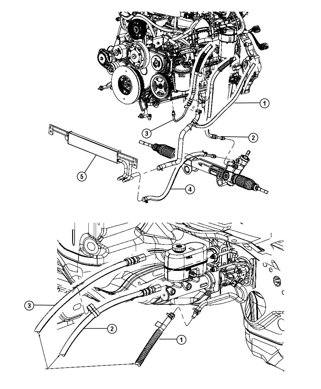 Free Coloring Pages Of Dodge Ram 1500