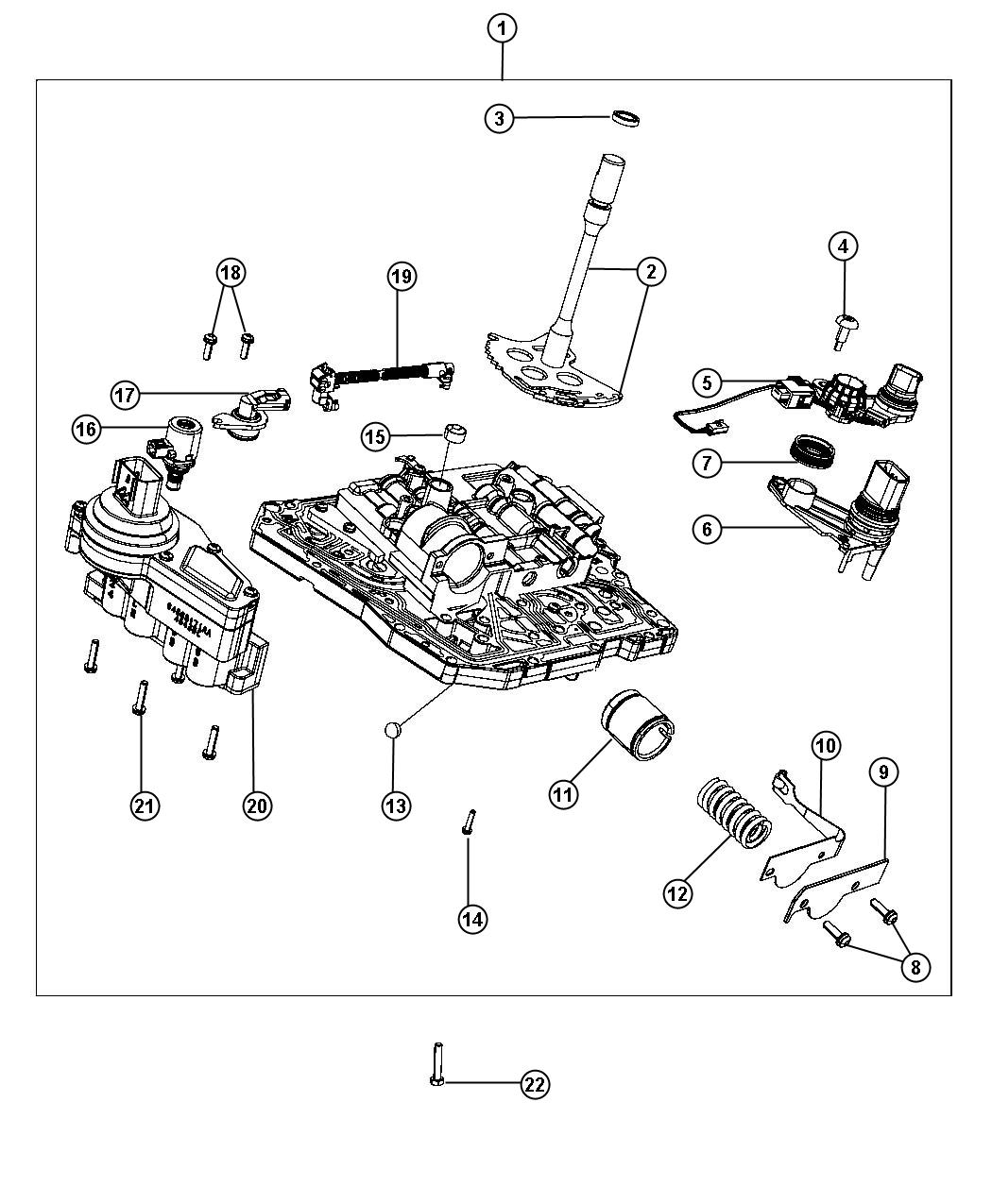2002 jeep liberty factory service manual