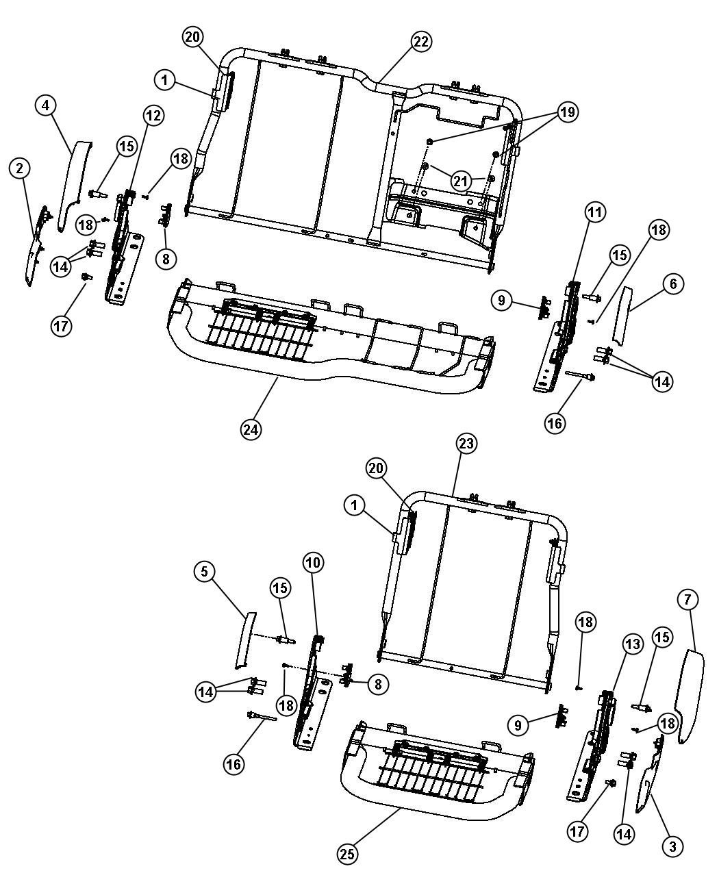 How Rebuild Your 80s Chevy Steering Column 18823 also Wiring Diagrams 1978 Jeep Wagoneer 360 also Index php also 1967 Jeep Cj5 Wiring Harness likewise Jeepster  mando Alternator Wiring. on 1972 jeep cj5 wiring diagram
