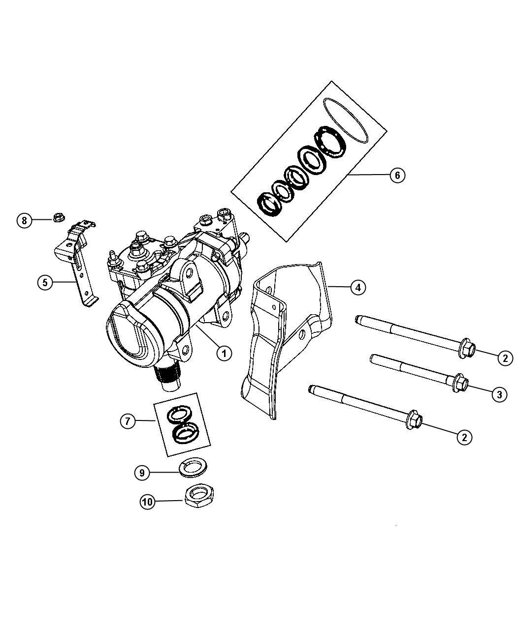 i2282054 Ram Wiring Diagram on