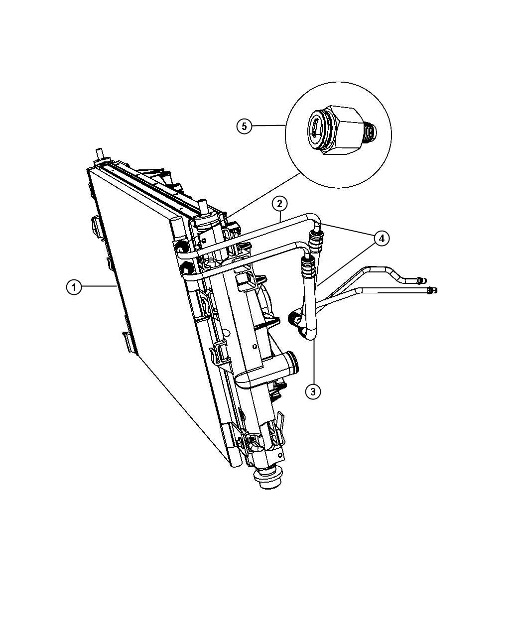 Index cfm likewise Door Latch Removal 2000 Jeep Cherokee Sport also 361181655565 in addition Viewtopic further 34a60 Inside Fuse Box 01 Town Country. on 2013 chrysler 200 accessories