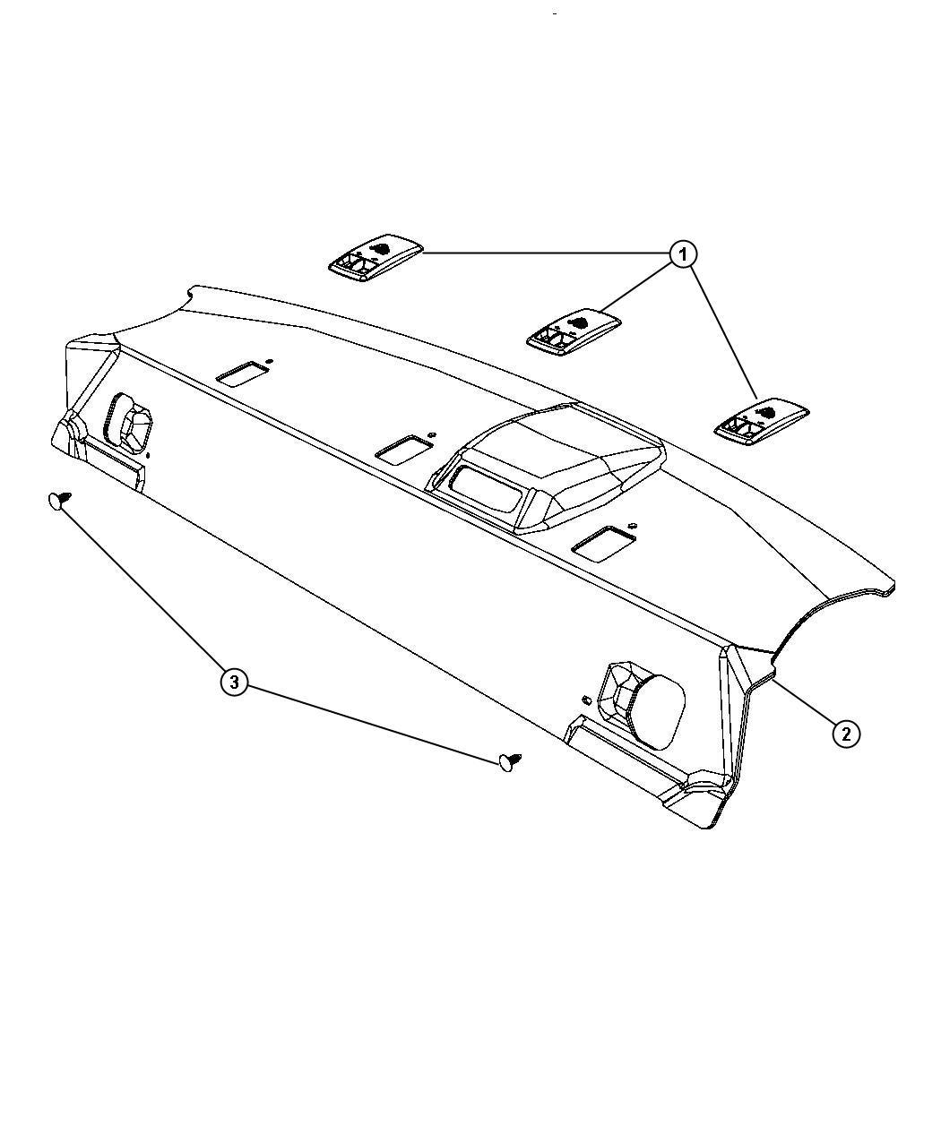 chevy classics car clip art sketch coloring page