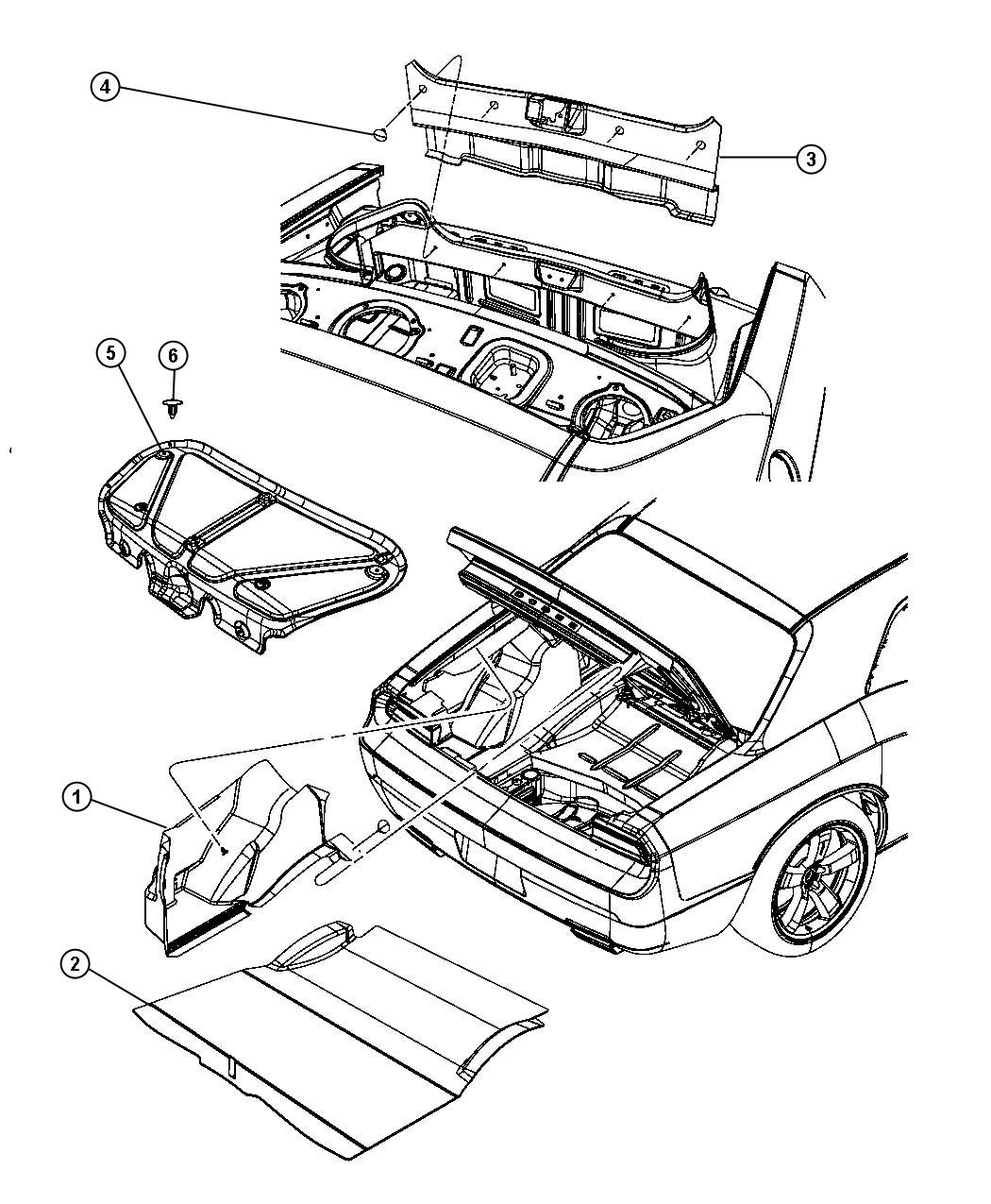 Dodge Hemi Crate Engine furthermore Dodge Viper Coloring Pages also 6f35 Problems additionally Dodge Hemi Crate Engine moreover 1320 Dodge Challenger SRT8 392 320238020. on ram hellcat