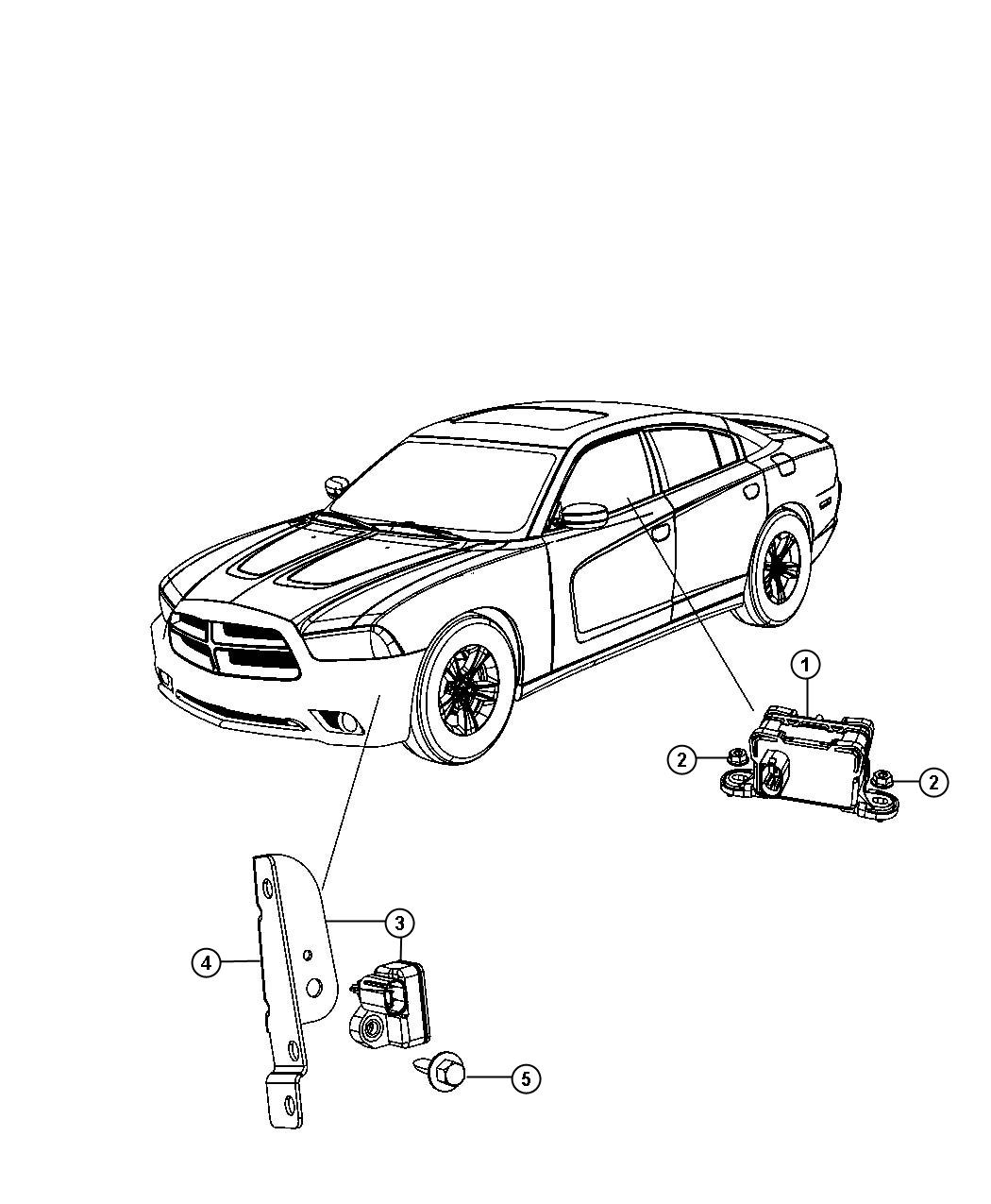 2006 Infiniti Qx56 Wiring Diagram likewise 5msqc Nissan Datsun Pathfinder Se 2007 Nissan Pathfinder Se Having also Toyota Ta a 2 7 2005 Specs And Images also Solenoid Wiring Diagram In Addition On Me additionally 4xxds 1999 Ford Explorer Sport No Current Blower Switch Motor Relay Port Wiring Har. on nissan armada 4x4