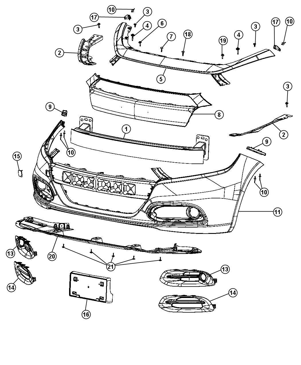 Charge further Cac newparts as well High Resolution Coloring Dodge Charger Coloring Pages In Dodge Ram Coloring Pages Eassume moreover Double Triangulated Rear 4 Link Suspension Kit Mpn Sup 4201 besides Post dodge Logo Vector 54075. on dodge dart