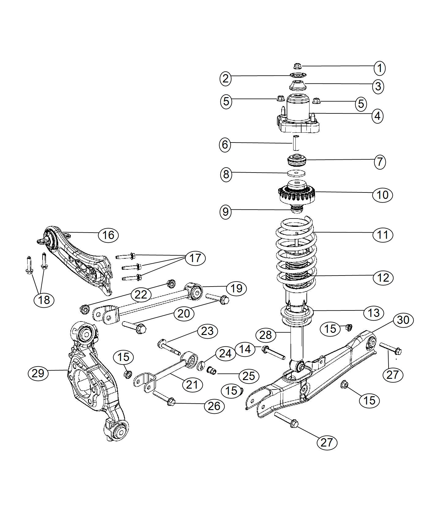 T11028786 Find vacuum hose diagram 1996 toyota together with 350882 My 5 4 Swap additionally Ford F150 F250 How To Fix Radiator Leak 360077 likewise 1105125 Icp And Uvhc besides Dodge Wiper Linkage Diagram. on ford f 250 transmission cooler lines