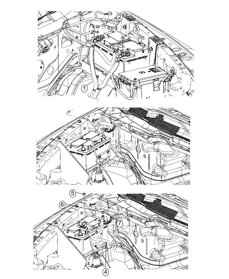 i2315158 Xf Alternator Wiring Diagram on xj6 wiring diagram, xjs wiring diagram, xk120 wiring diagram,