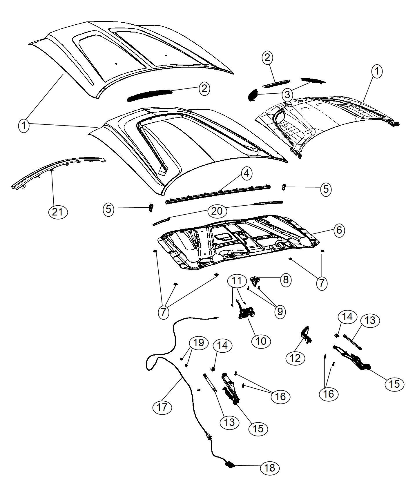 2012 dodge charger latch  hood  export  alarmremote  equipmentdeluxe  safetyteceuropean