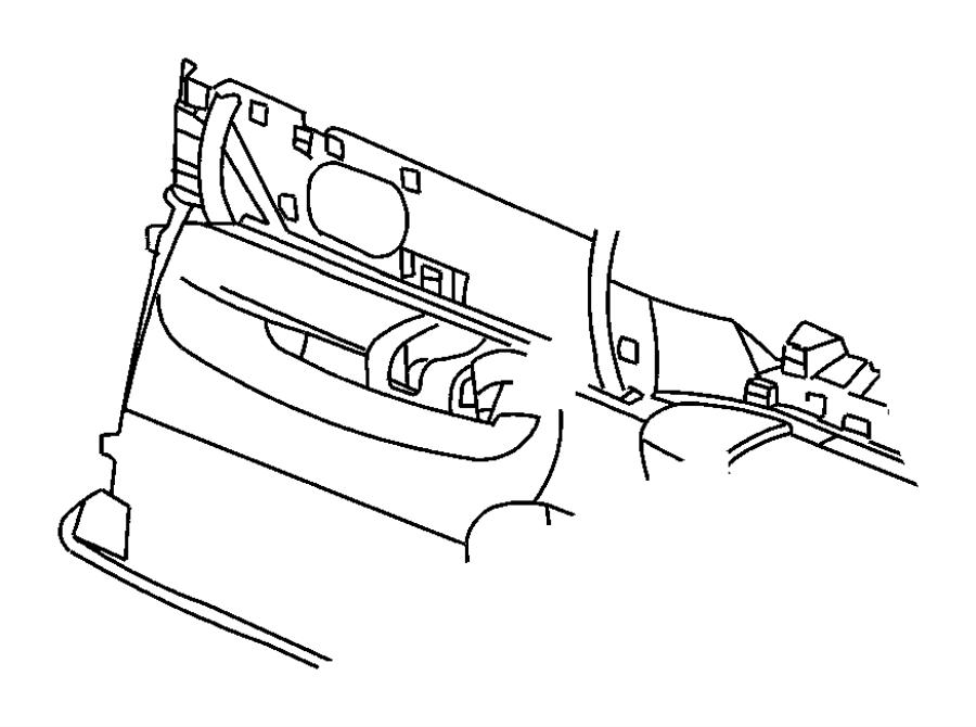 P1 Body Kit