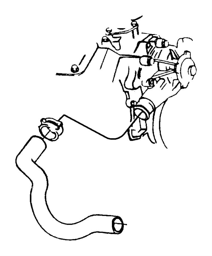 57 Hemi Vvt Diagram