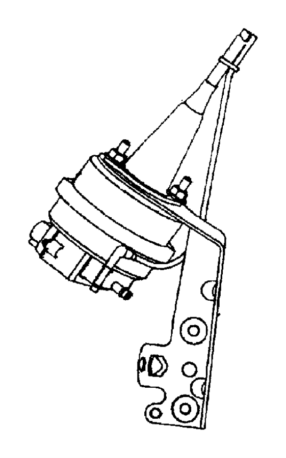 search 1999 dodge ram 1500 electrical parts
