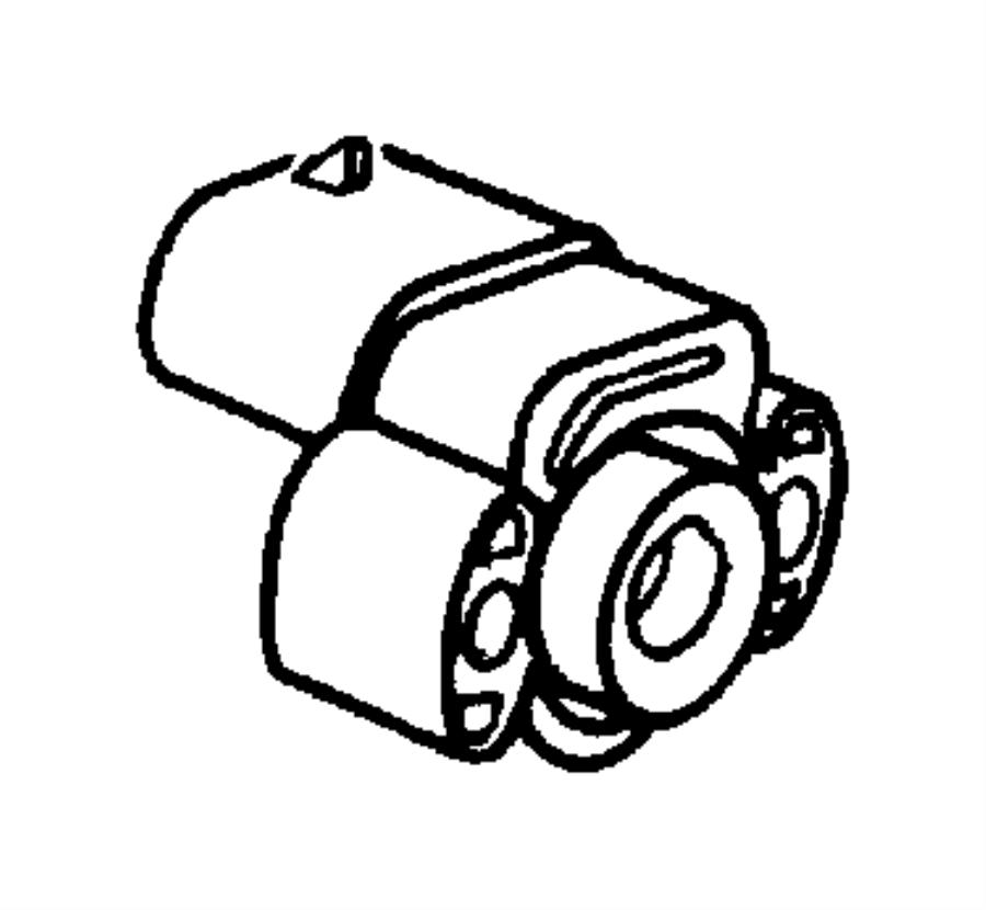 search dodge viper fuel parts