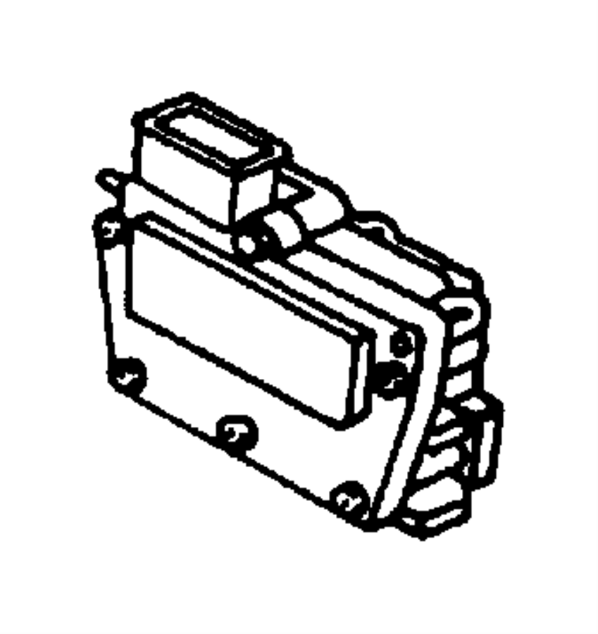 05140429aa 00i3133925 chrysler 41te transmission parts diagram at ariaseda  org
