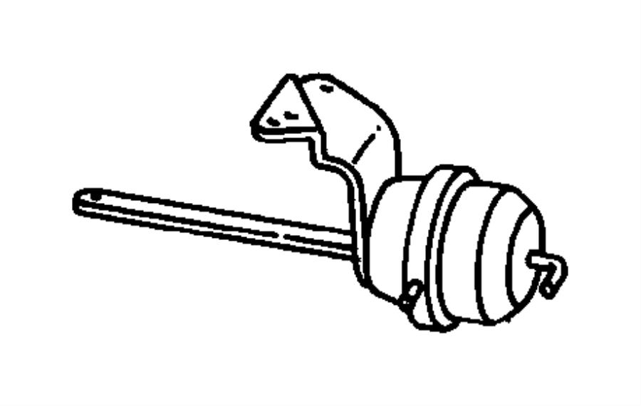 04720031 chrysler retainer wiring harness hca ter. Black Bedroom Furniture Sets. Home Design Ideas