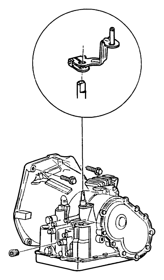 jeep liberty o ring  seal  filler tube  oil filler tube