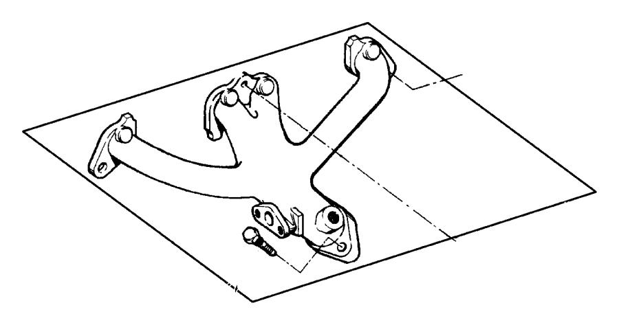 16 Luxury Pubg Wallpaper Iphone 6: MOPAR Stud. 375-16x1.69. Knockdown