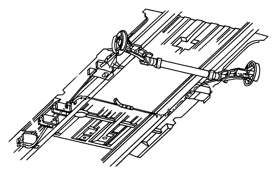 Dodge Caravan Seating Diagram Html