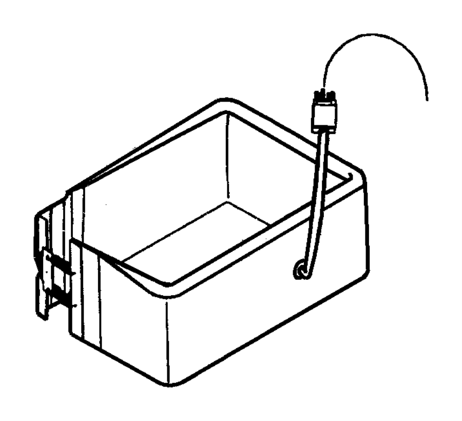 2000 chrysler concorde bracket battery wiring 98 chrysler concorde wiring diagram 1999 chrysler concorde wiring diagram