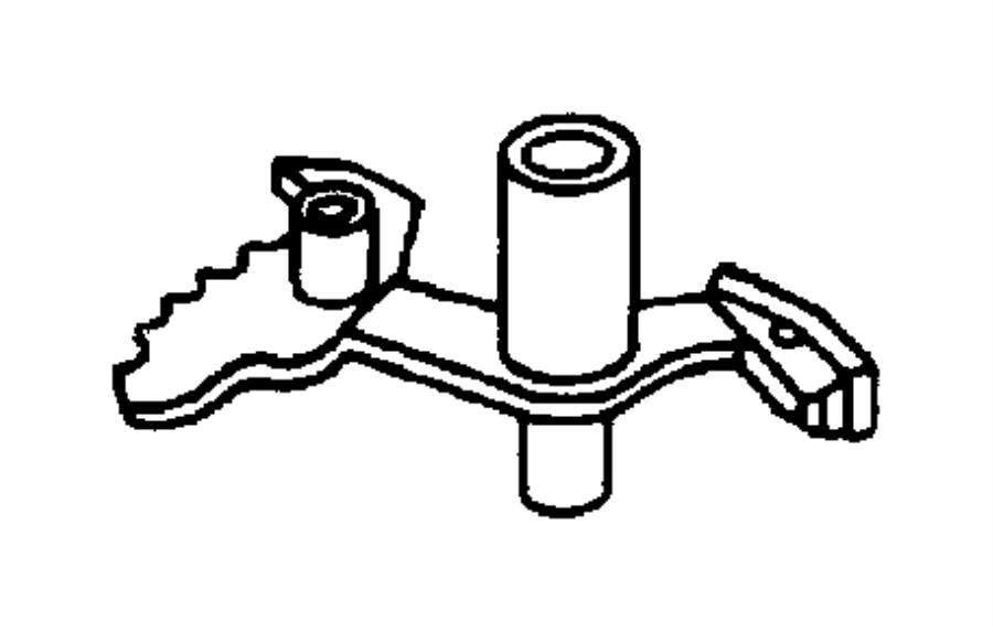 46re valve body parts