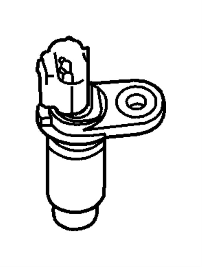 Diagram 56028133ae