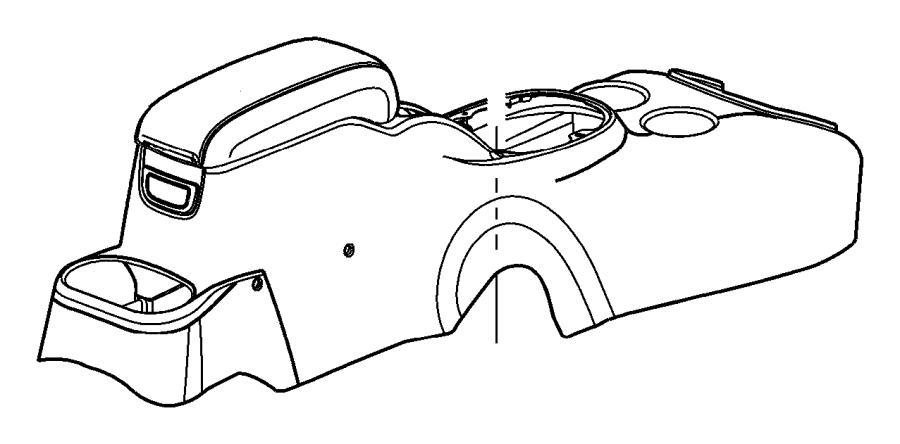 dodge ram 3500 gear  nut  mounting  parking brake lever