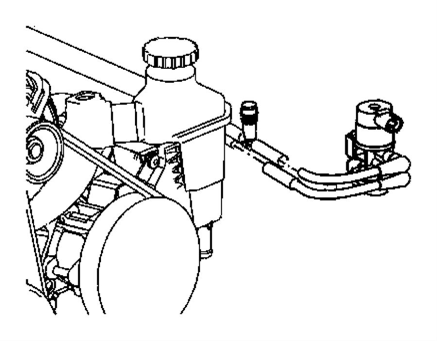 1997 dodge ram 1500 solenoid  duty cycle purge  linear