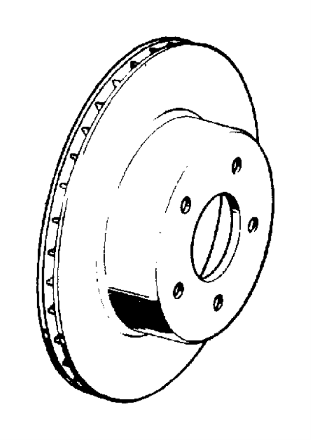 search dodge sprinter 3500 brakes