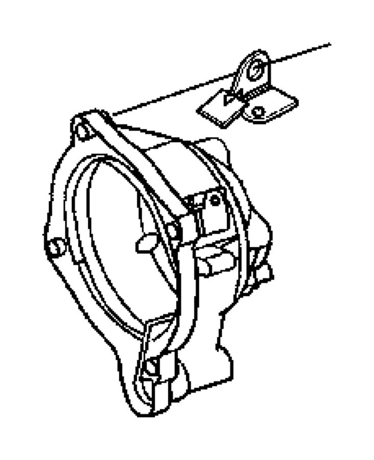 Bt Connector Wiring Diagram