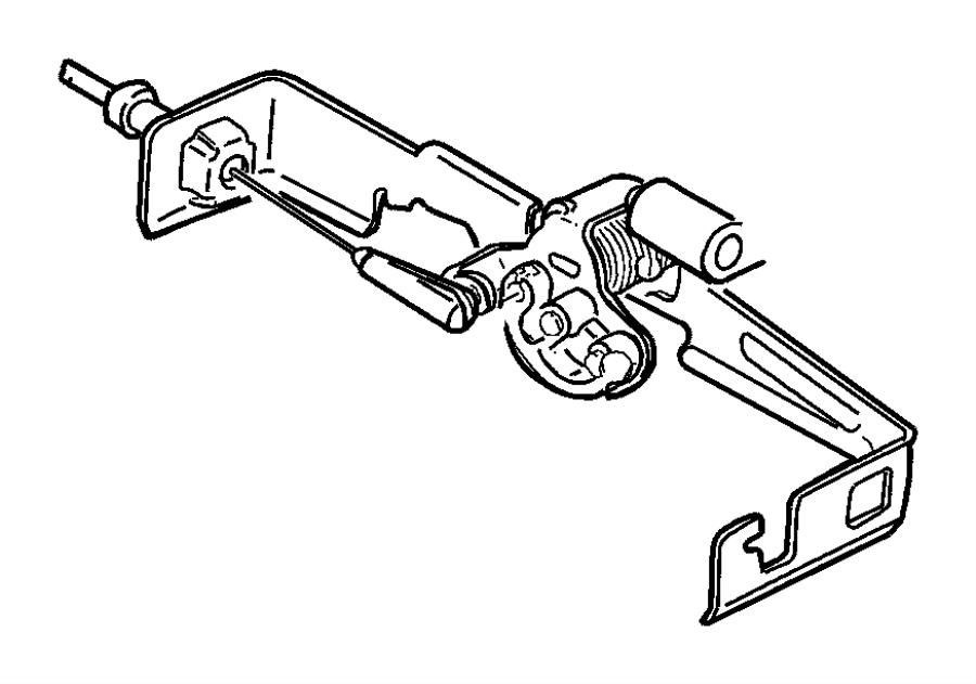 1999 dodge durango 59 engine diagram