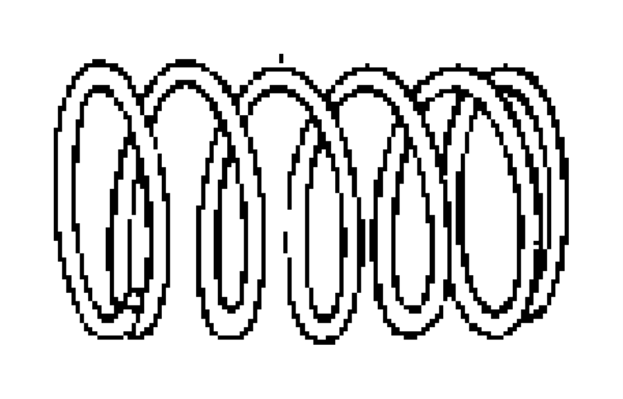 dodge ram 1500 spring  transmission accumulator  lower