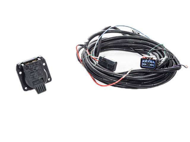 Ram 1500 Trailer Wiring Diagram On Dodge Ram 1500 Trailer Wiring