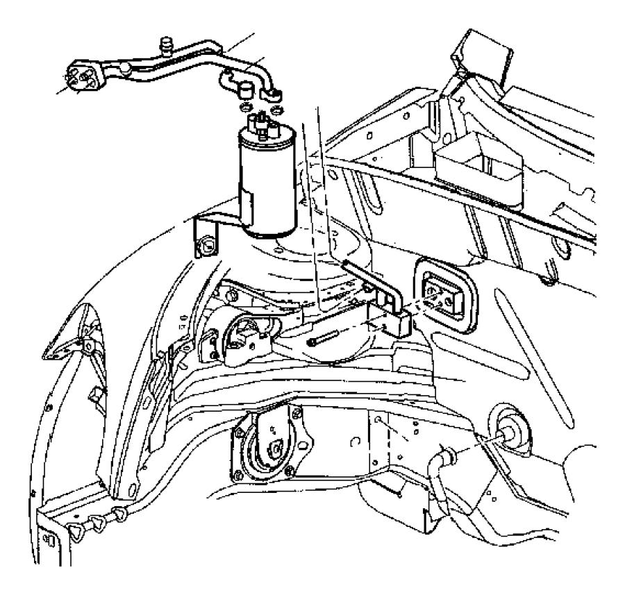 05058736aa  c low pressure cut off  turbodiesel
